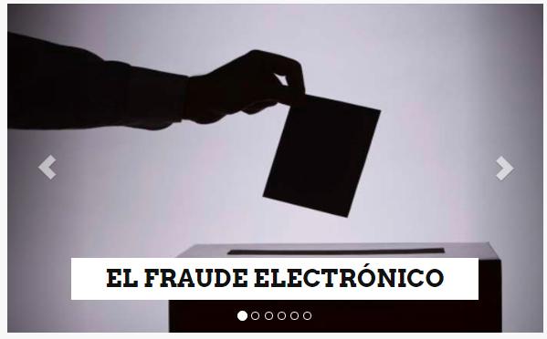 fraude_electronico