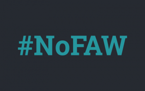 noFAW